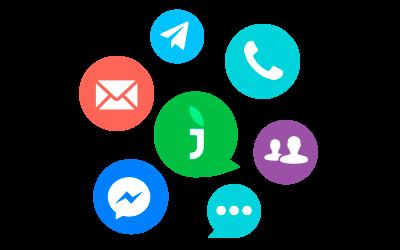 jivochat-logo