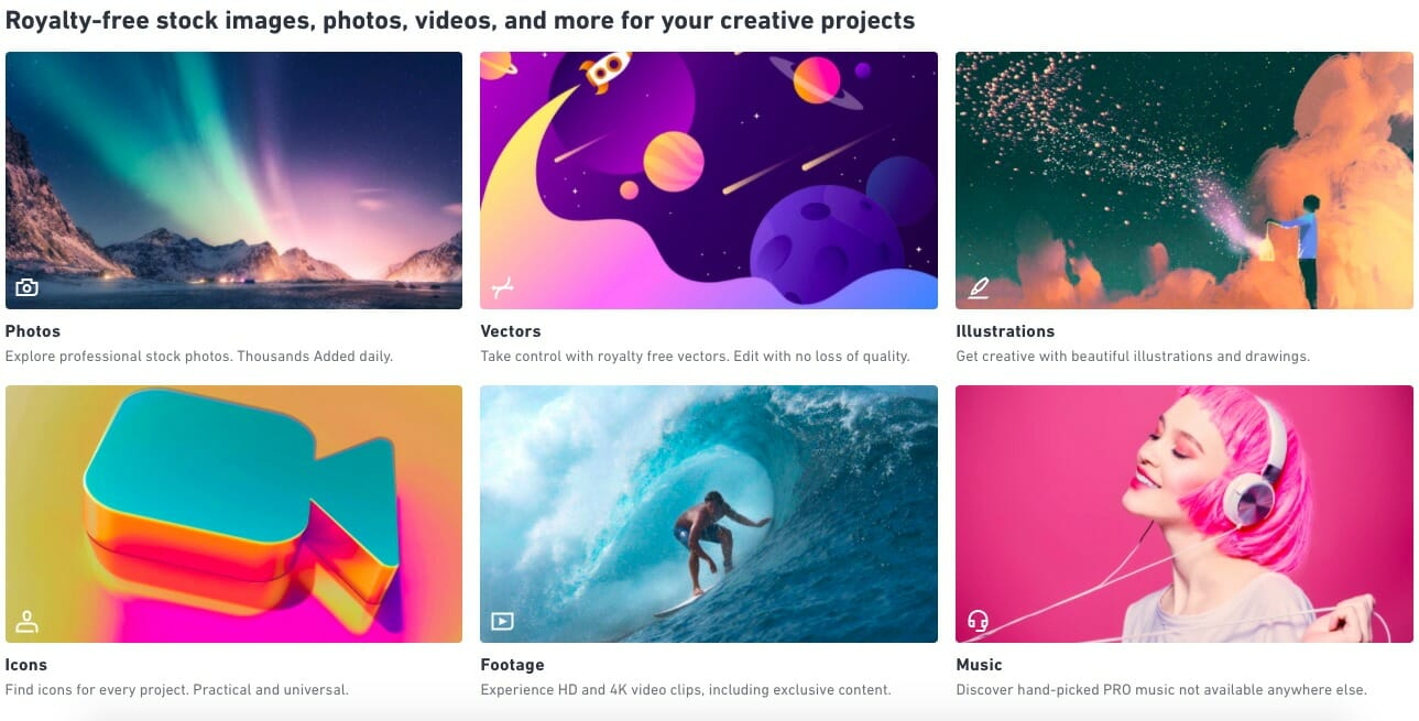 Royalty-Free Stock images-photos-videos-and-more