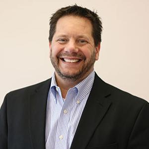 Kevin Krason