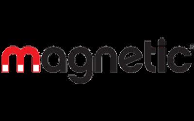 logo magnétique
