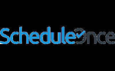 zamanlama logosu