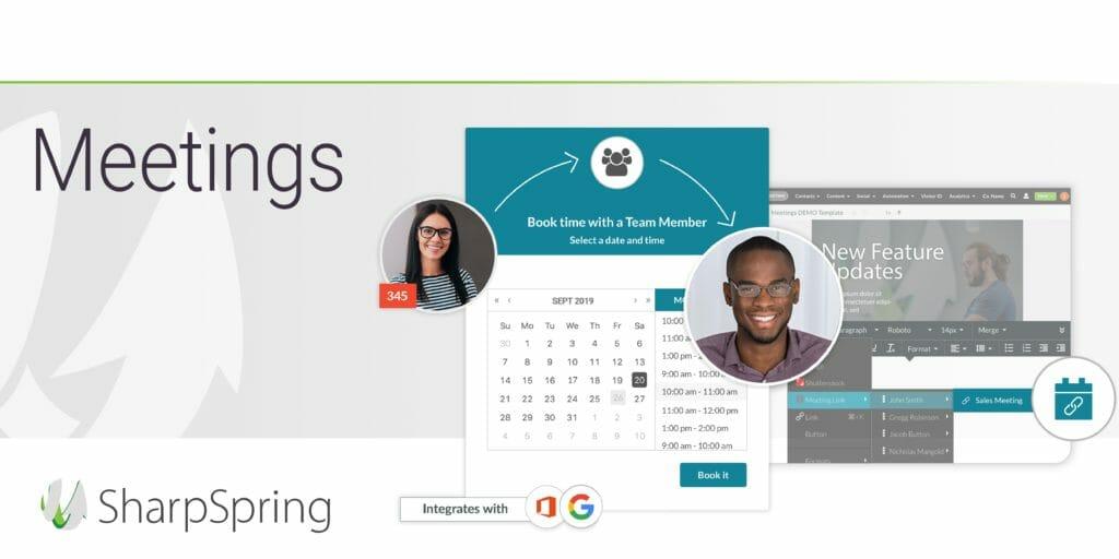Feature-Update_Meetings_Bumper