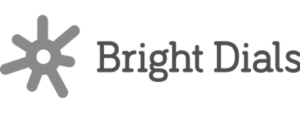 Bright-Dials-logo