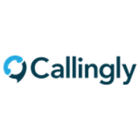 Callingly