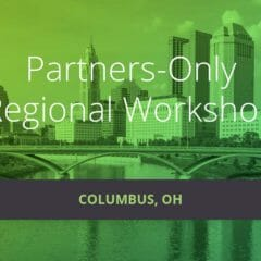 Columbus-Partners-Only-Regional-Workshop