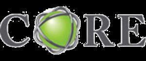 Çekirdek-logo