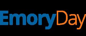 EmoryDay-logo