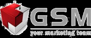 GSM logosu