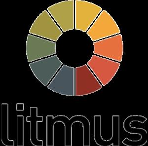 Litmus-Logo