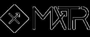 Logo MXTR