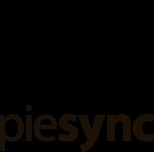 PieSync-logo