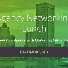 baltimore-agencynetworking-ftimg