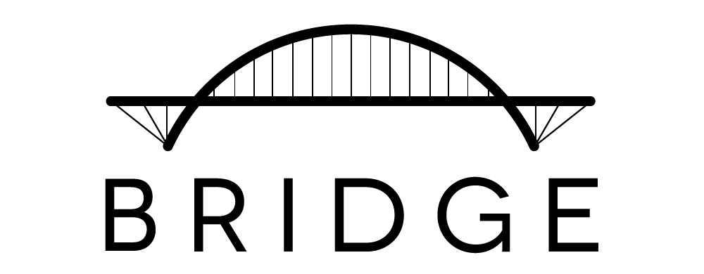 bridge_software_logo