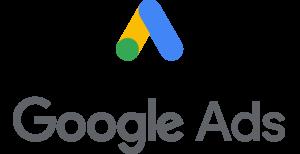 Google-Anzeigen-Logo