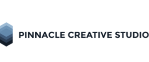 pinacle-creative-studio-logo