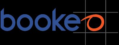 Bookeo-logo