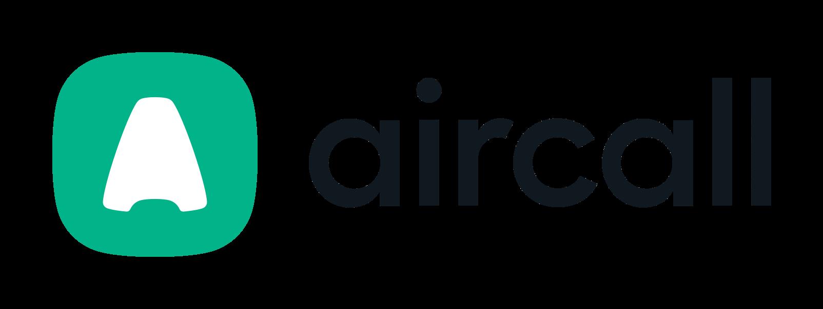 Aircall aircall - sharpspring tech partner | app marketplace