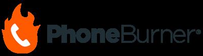 Phoneburner-logo