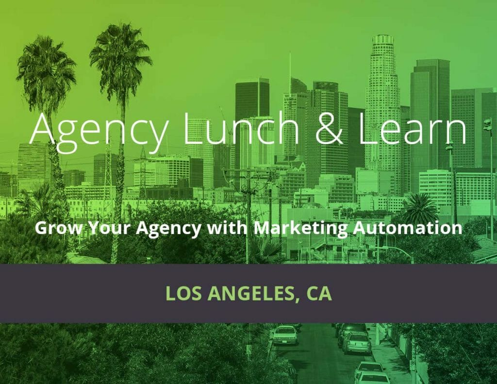 ftimage-losangeles-agencylunchlearn