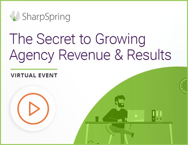 Grow Revenue Thumbnail