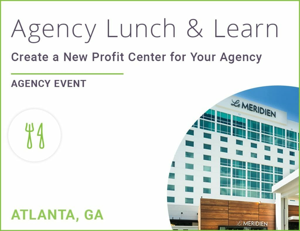 Agency_Lunch_And_Learn_Feature_R2