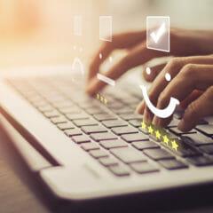 digitale klantervaring