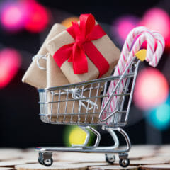Marketing Automation Tips for the Holidays