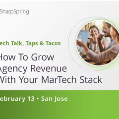 sharpspring-tech-taps-tacos