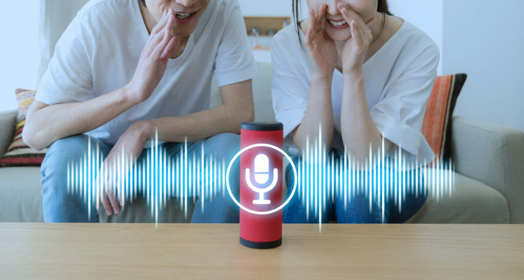 Consistent Brand Voice is Vital to Marketing Strategy