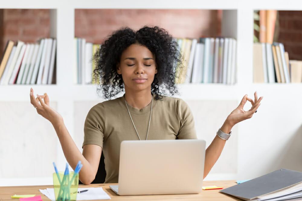 Balance zwischen Geschäfts- und Kundenbedürfnissen