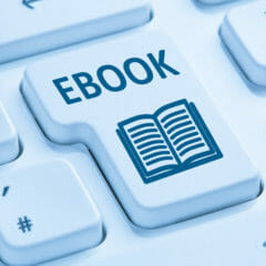 Creating eBooks that Convert for Your Business