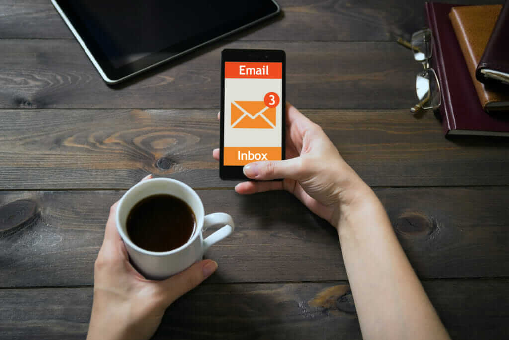 Getting Started with Email Marketing Automation for Your Business