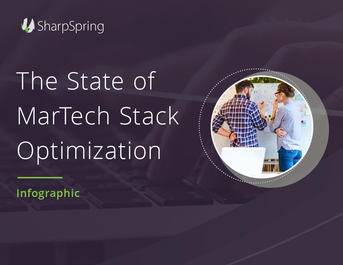 MarTech Stack Optimization for Agencies