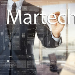 Image for Why a MarTech Stack is a Must-Have During a Recession