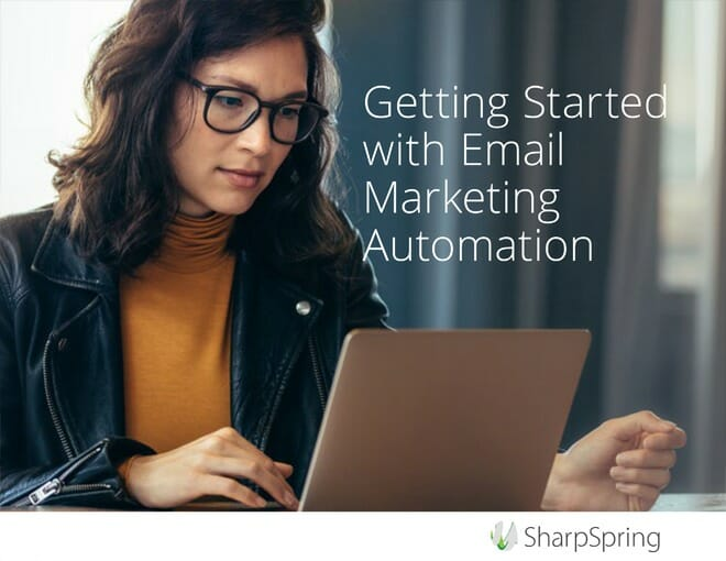 Getting Started With Email Marketing Automation