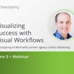 June 5 Visualizing Success with Visual Workflows
