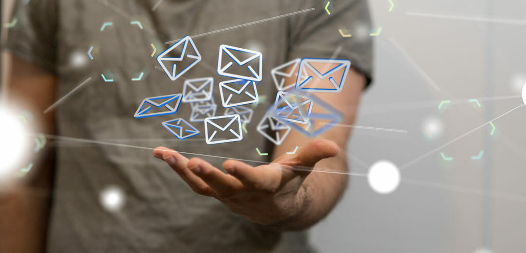 optimize email campaigns image
