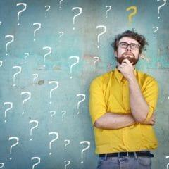 Choosing a marketing automation agency