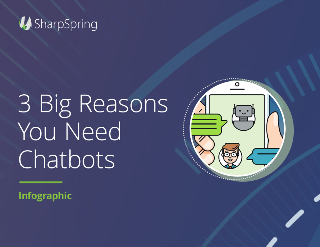 3_Big_Reasons_You_Need_Chatbots