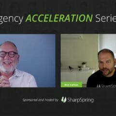 Agency_Acceleration_Advice_With_David_C_Bake