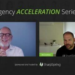 Agency_Acceleration_Advice_With_David_C_Bake