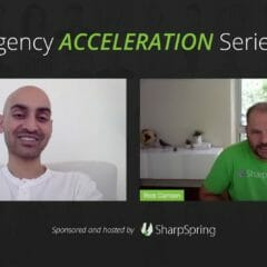 Agency_Acceleration_Advice_With_Neil_Patel