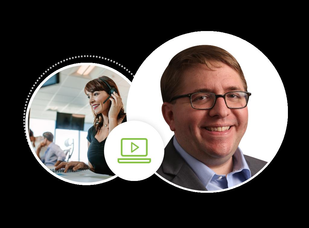 Steigern Sie den Umsatz-ROI Ihrer Agentur mit Karl Sakas