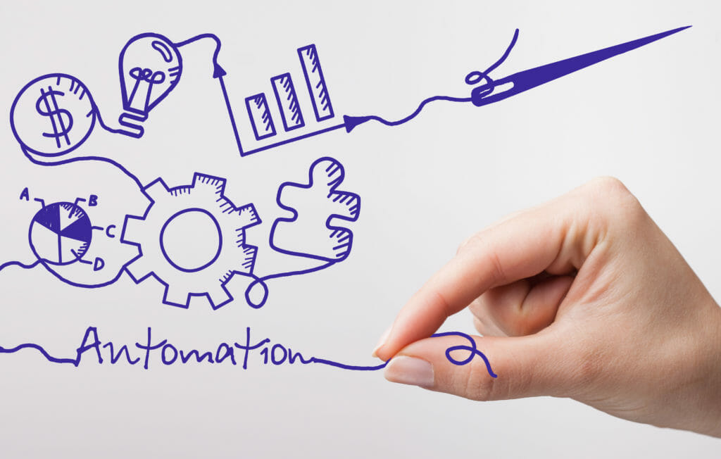 Images for Marketing Automation