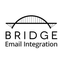 Intégration de messagerie Bridge