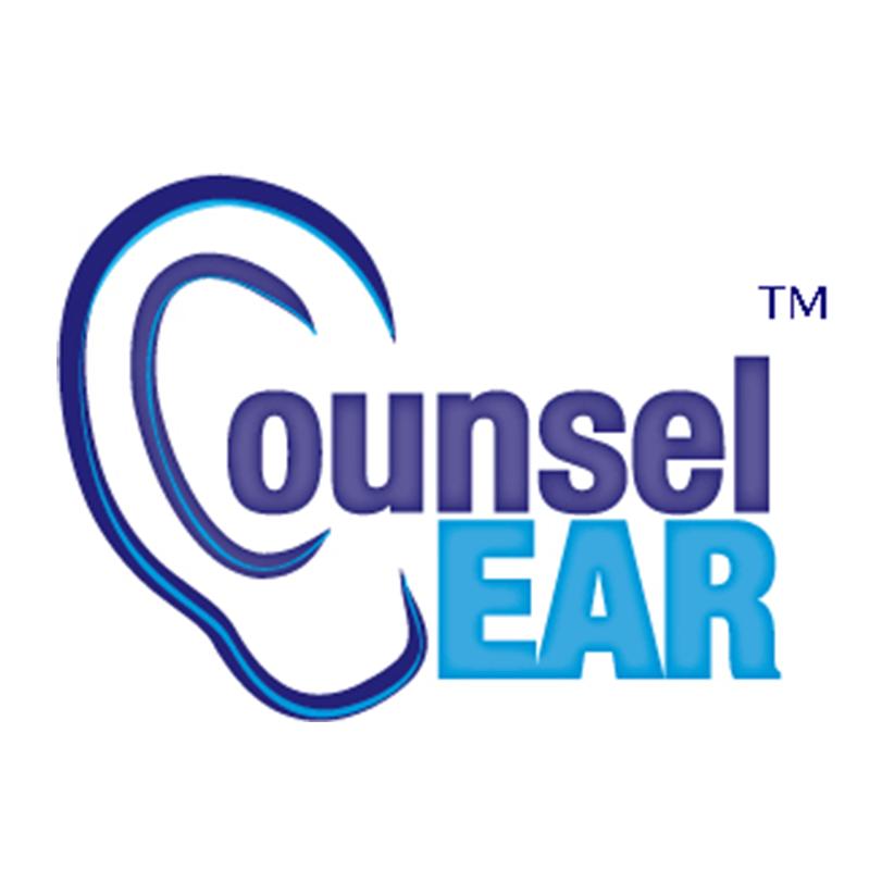 CounselEAR
