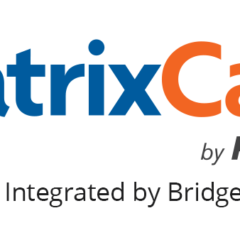 MatrixCare® - Intégré par Bridge Software