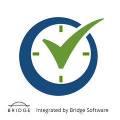 Order Time - Intégré par Bridge Software