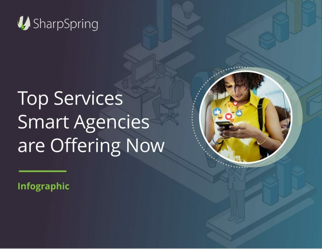 Top_Services_Smart_Agencies_Are_Offering_Now