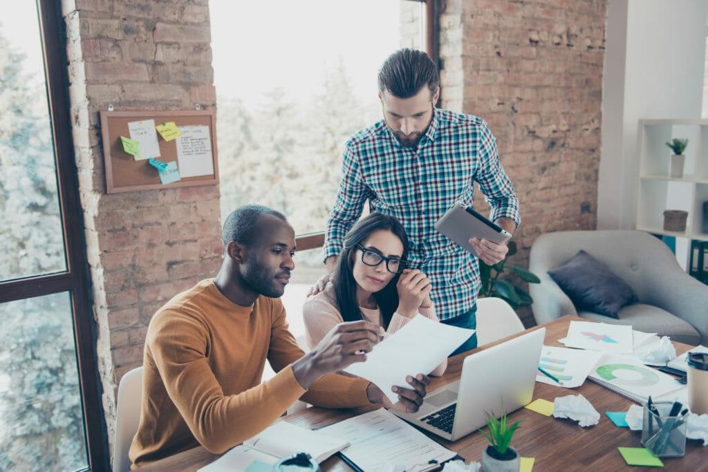 Marketing Automation Tips Image